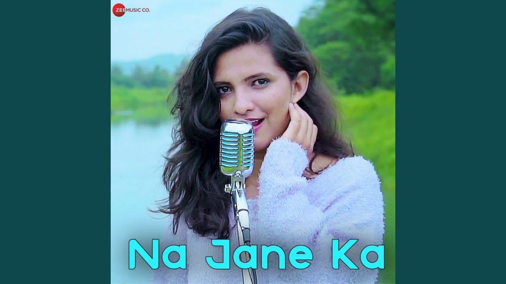 Na Jane Ka | mrunal shankar